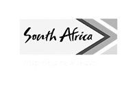 Brand South Africa (Inverted)
