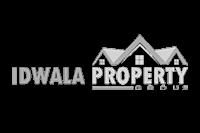 Idwala Property Group (Inverted)