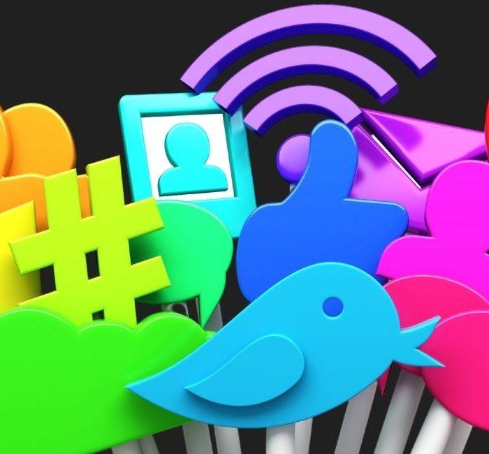 9 Debunked Social Media Myths for Businesses Marketing