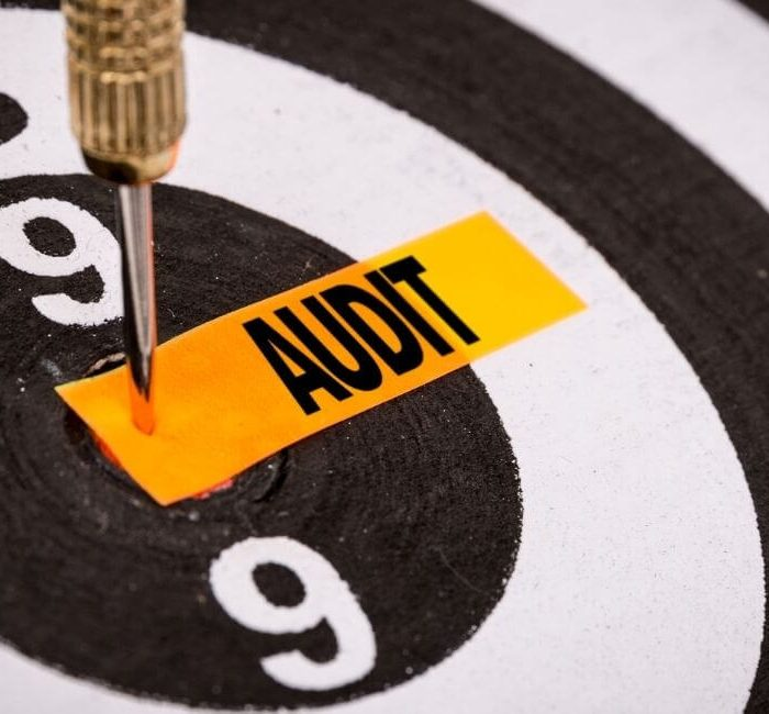 What Is A Website Audit and Why Is It Vital For SEO