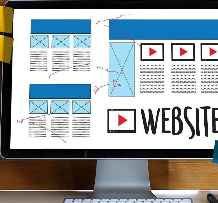 Why Your Start-Up Needs a Show-Stopping Website