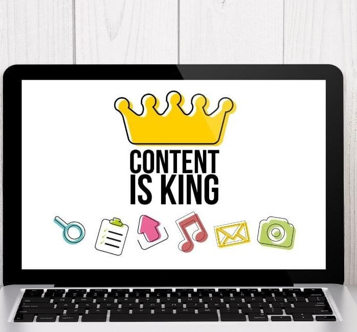10 Easy Steps To Plan A Successful Content Development Strategy
